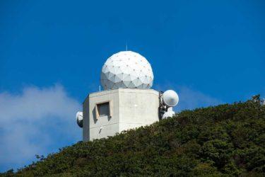 ほのぼのとしたポップサウンド「小さな天文台」