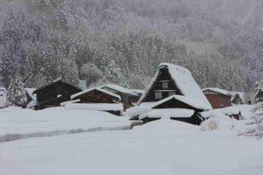 降り積もる雪をイメージして作曲したピアノ系音楽素材「雪景色」