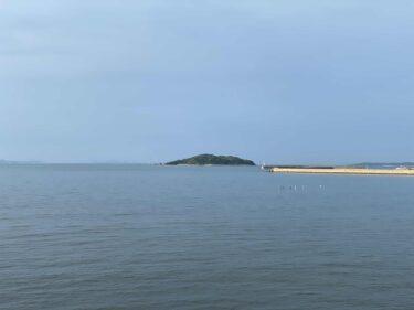 早朝の海岸を想像する穏やかな曲「SLOW LIFE」
